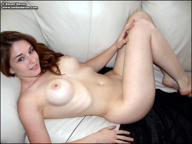 actres nude fake.com